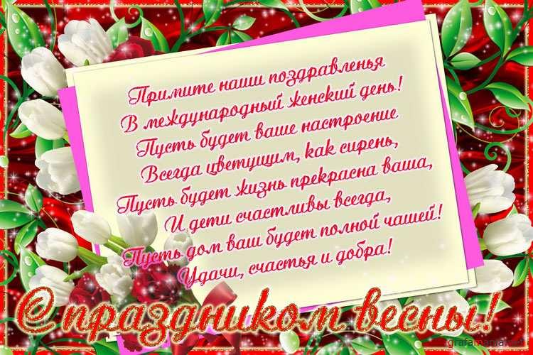 1330753922_ljy7zhqugacr5ie