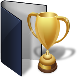 first-prize-icon