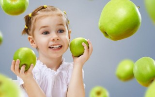 apples_and_kids-320x200