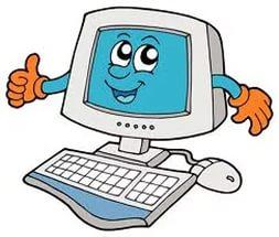 Мастер-класс «Освоение информационно-коммуникационных технологий XXI века»