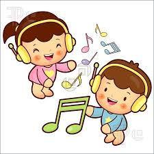 Танцевальная постановка для малышей