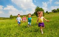Консультация для родителей «Здравствуй, лето!»