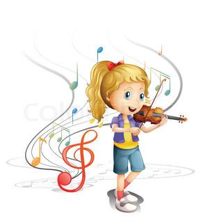 Консультация для родителей  «Воспитание юного музыканта»