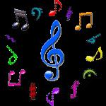Консультация для родителей «Чем полезна музыка?»