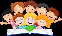 Консультация для родителей «Как помочь ребенку выучить стихотворение»