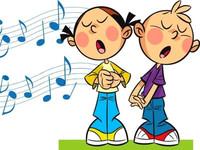 Консультация для родителей «Зачем Вашему ребенку нужна музыка?»