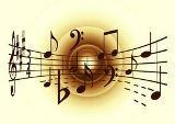 Буклет «Великие умы о музыке»