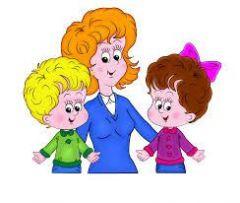 Консультация для родителей «Воспитание культуры речевого поведения у детей – речевого этикета»
