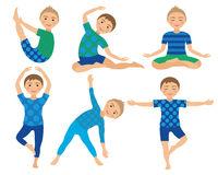 «Методика проведения утренней гимнастики с детьми дошкольного возраста»