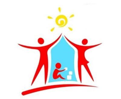 Буклет «Безопасность детей — наше общее дело»
