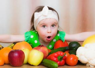 Консультация для родителей «Здоровье всему голова»