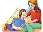 Консультация для родителей «Заботимся о здоровье ребёнка»