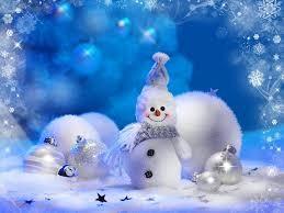 «Ожидание Нового года — это чудо, живущая в нас…»