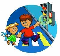 Консультация для родителей «Родители — пример для детей в поведении на дороге»