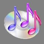 Буклет «Музыкальное развитие ребенка»