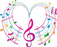 Консультация для родителей «Оздоровительная функция музыки, как составляющие системы музыкального воспитания дошкольников»