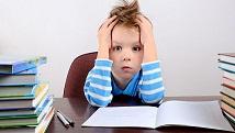 Консультация для родителей «Кризис 7 лет»