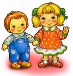 Консультация для родителей «Как помочь привыкнуть к детскому саду»