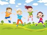 Консультация для родителей «Здоровье ребёнка в ваших руках!»
