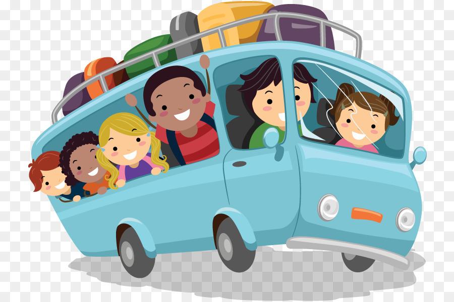 «Транспорт и дети»