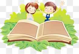 Консультация для родителей «Воспитание любви к книгам у детейЙ