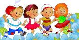 Консультация для родителей «Как научить ребёнка знакомиться и дружить?»