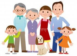Консультация для родителей «Ошибки семейного воспитания»