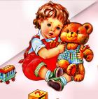 «День без игрушек»