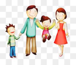 Консультация для родителей «Как провести выходной день с детьми»