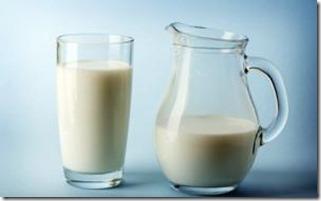 Консультация для родителей «Молоко полезно детям»