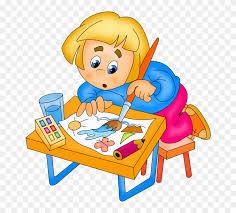 Консультация  для родителей «Учимся рисовать»
